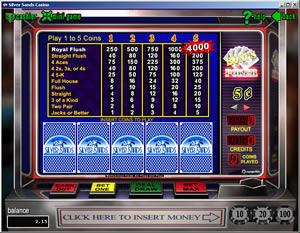simba games casino coupon code 2019